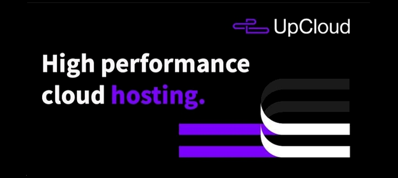 high performance cloud hosting